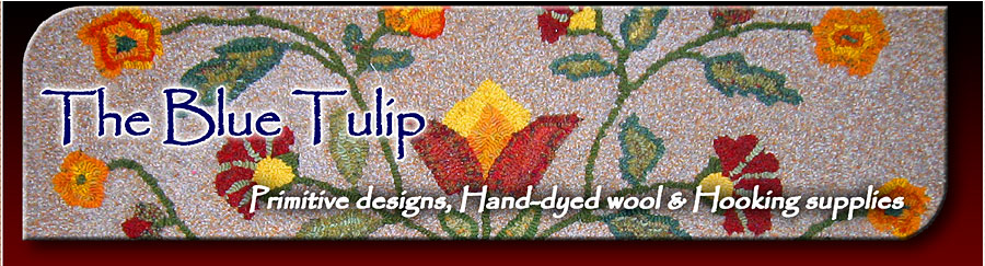 hand hooked rug supplies A shipping fee will be charged on the 'wool only' if no pattern is purchased create a traditional hooked rug with a beautiful pattern or complete kit note: each kit is custom made with special care please allow two weeks for most kits to ship orders with large rugs or multiple kits will take additional time please contact us if.